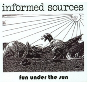 Informed Sources